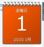 201001011.png