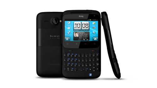 Black-HTC-Chacha-Front-and-Back-Body-Preview-with-5-MP-camera-and-qwerty-keyboard.jpg