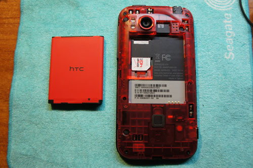 DSC06621.JPG