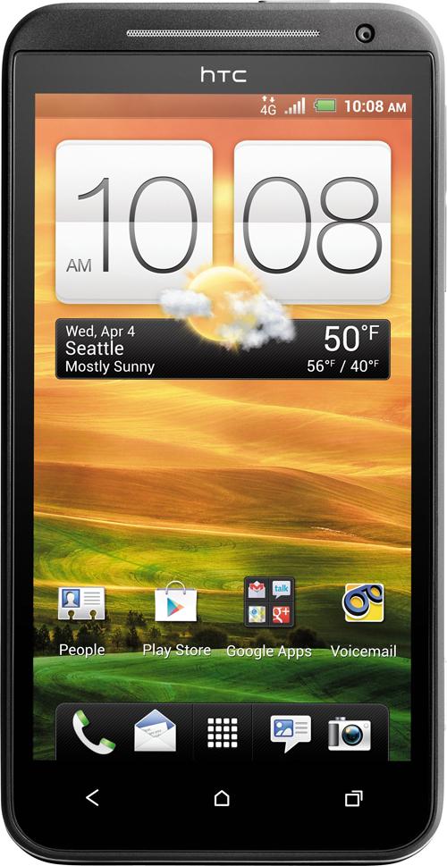 HTC-EVO-4G-LTE-02.jpg