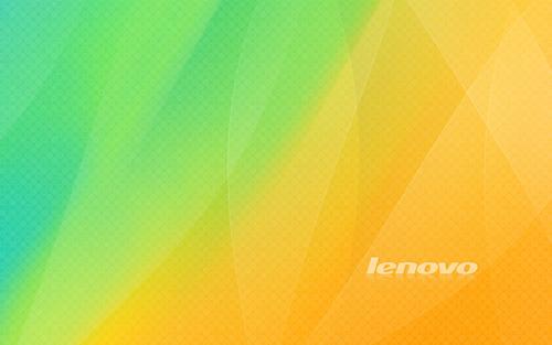Lenovo2-1.jpg