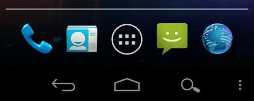 Screenshot_2012-01-30-03-06-14.jpg