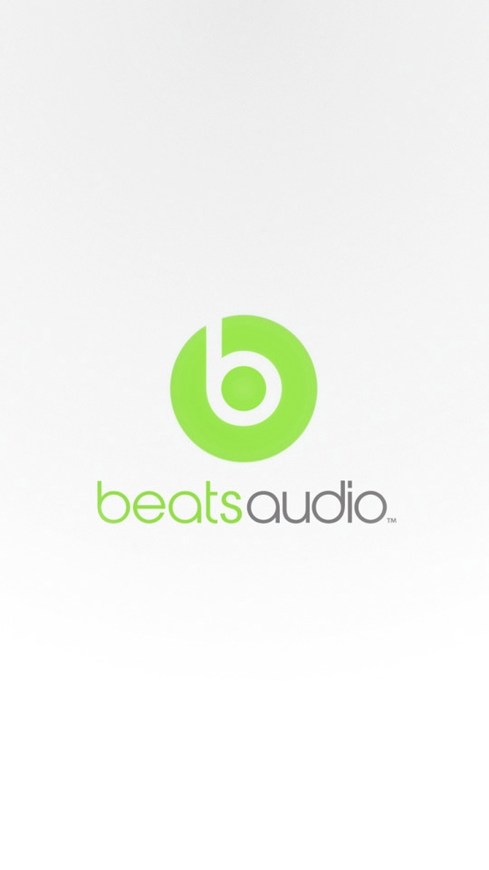 beats_audio_animation_as_jpg_seq_35.jpg