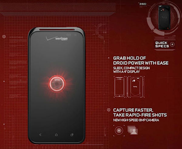 droid-incredible-4G-LTE-1.jpg