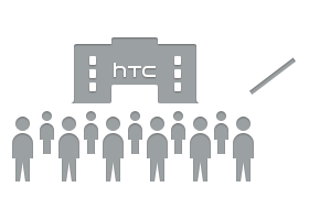htc-crowd.png
