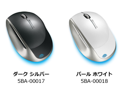 mouse_explorermini_img.jpg