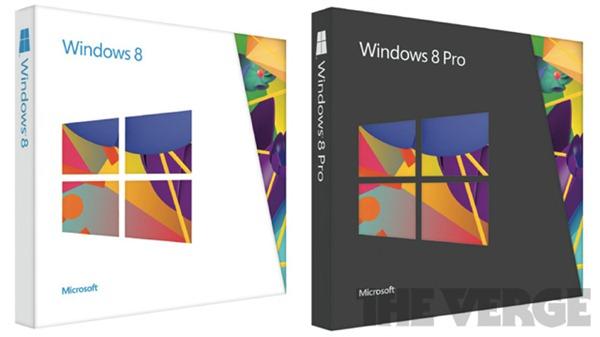 windows_8_box_thumb.jpg